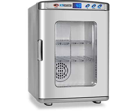 Freezer Mini Walls mini fridge portable cooler warmer for sale