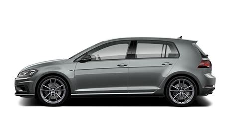 Kaus Polo Golf 2018 volkswagen golf r for sale in calgary fifth avenue