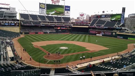 section f target field section f rateyourseats com