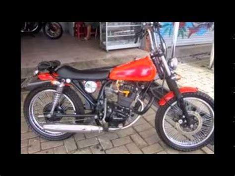 Kunci Motor Cb cikondang kunci kumpulan foto modifikasi motor honda cb style terbaru