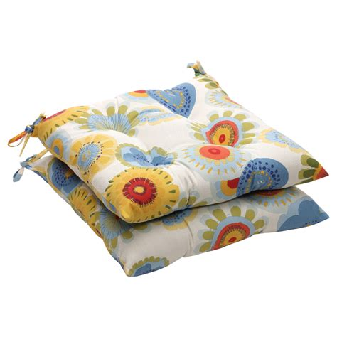 outdoor seat cushions ideas clean mold outdoor seat cushions ideas babytimeexpo furniture