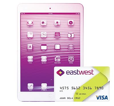 east west bank new year promotion eastwest bank corporate information press release
