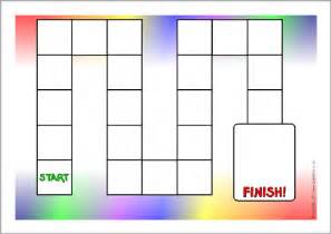 board template editable board templates sb6941 sparklebox