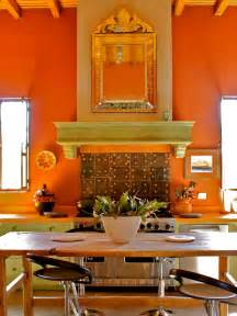 Spanish Home Decorating Ideas by Spanish Style Decorating Ideas Interior Design Styles