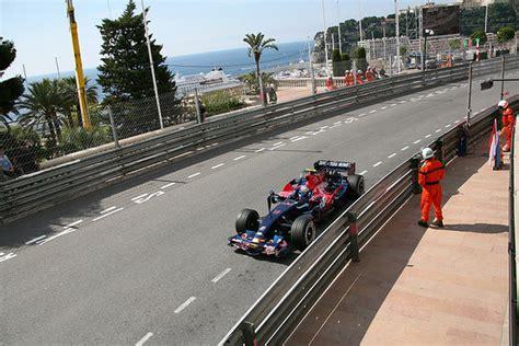 Calendar Cheap Flights F1 Countdown Destinations On The Formula 1