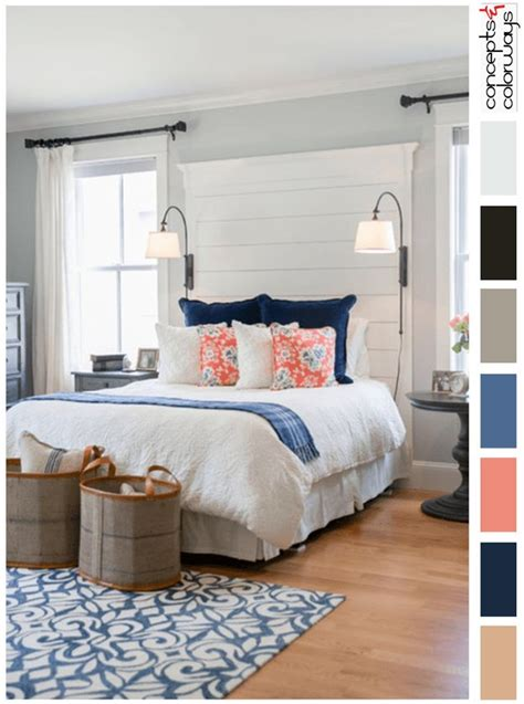 country bedroom colors 128 best images about palettes by project on