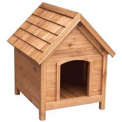 Dog House Floor Plans by 1000 Ideas About Dog House Plans On Pinterest Free Dogs