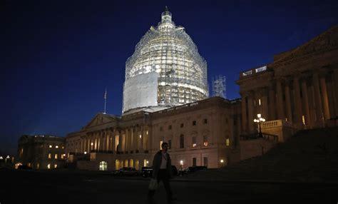Majority House Leader by House Majority Leader The Senate Should Change Filibuster
