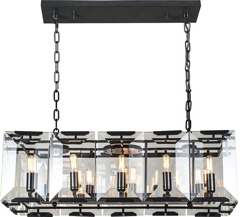black kitchen lights classic 1212d34fb monaco flat black matte kitchen island light urb 1212d34fb