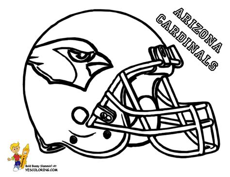 carolina panthers coloring page coloring home