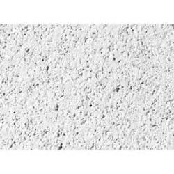 ceiling tiles mineral ceiling tiles usg 414