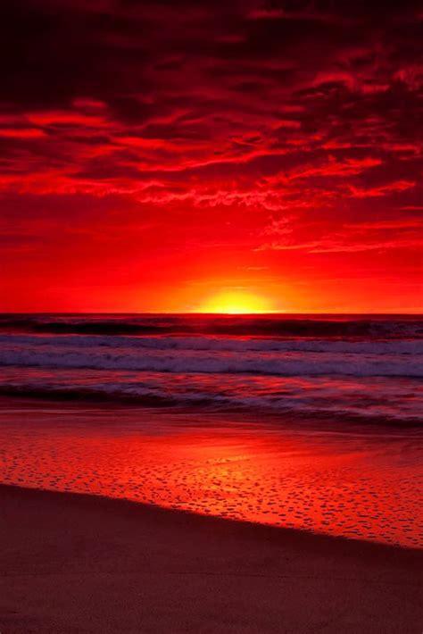 05 Set Sunset Pink Muda simply beautiful world simply beautiful world sunsets and sunrises beautiful