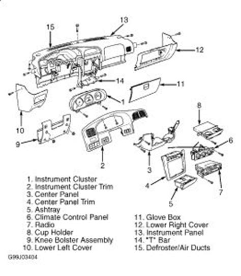 small engine service manuals 2005 kia amanti instrument cluster service manual how to remove heater from a 2005 kia amanti workmate heater system evap