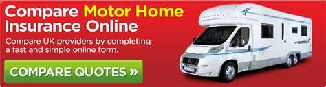 cheap house insurance uk cheap motorhome insurance
