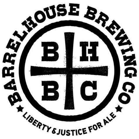 barrel house brewery barrelhouse brewing co is now available on draft thefullpint com