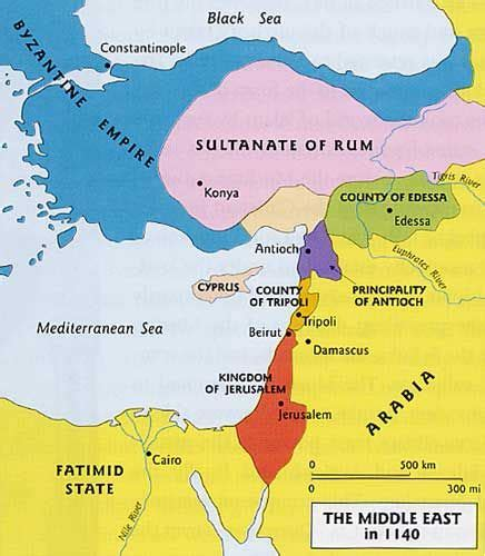 middle east map rome 17 best ideas about byzantine empire map on