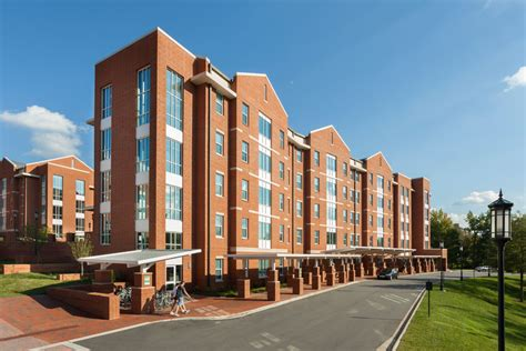 unc housing belk hall housing and residence life unc charlotte
