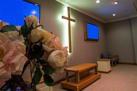 serenity funeral home tennessee