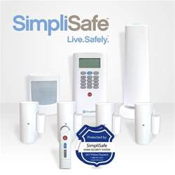 security systems for home the 50 best smart home security systems top home