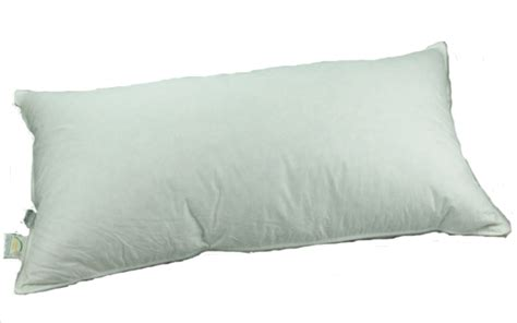 King Size Pillows by Dreams 174 Classic Firm King Size Pillow Pillows