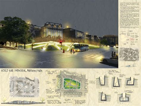 design competition entry smallwood architects design competition smallwood architects