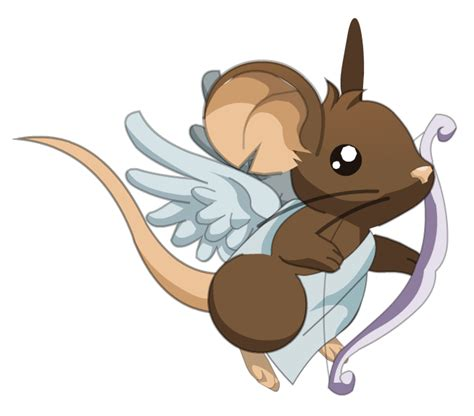 imagenes de transformice kawaii events 2011 transformice wiki fandom powered by wikia