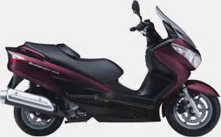 Suzuki Intranet Suzuki Access 125 In India Suzuki Access 125 Review