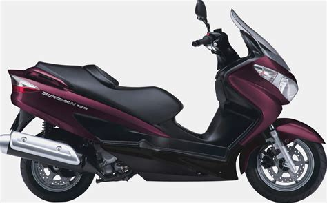 Suzuki Acces Suzuki Access 125 In India Suzuki Access 125 Review