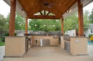 luxury outdoor patio kitchen ideas wholesale patio store