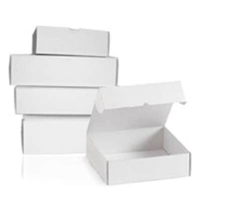 scatole alimenti scatolificio cartotecnica corona scatole personalizzate
