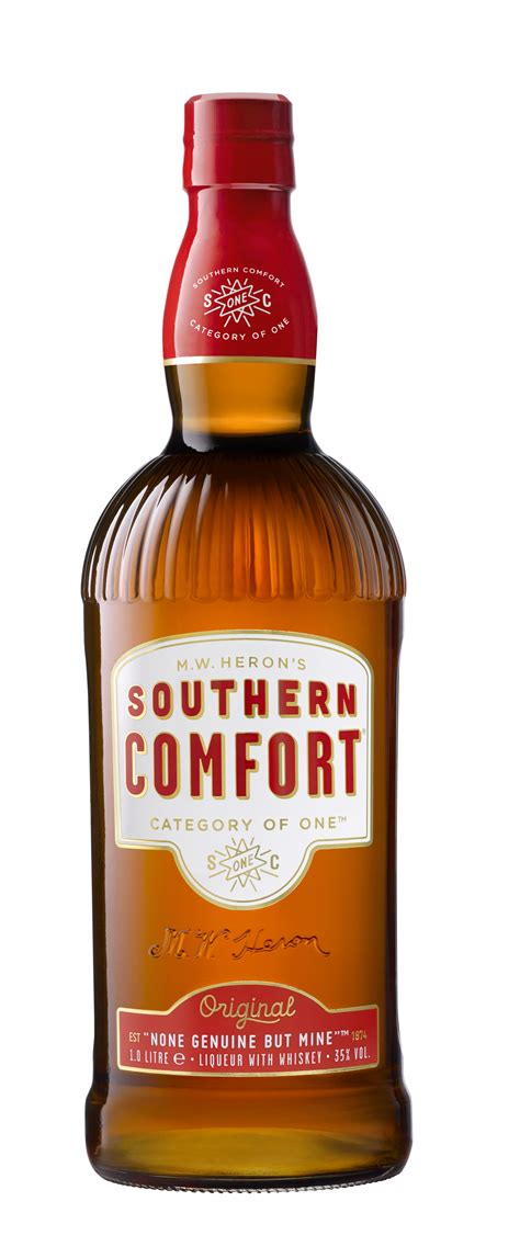 southern comfort travel edrington webb travel retail americas to represent sazerac