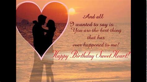 membuat kartu ucapan ulang tahun online ucapan ulang tahun yang membuat menangis kata ucapan ulang