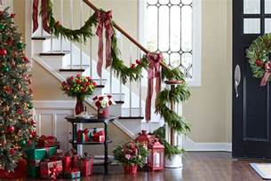 how to hang garland step by step guide proflowers