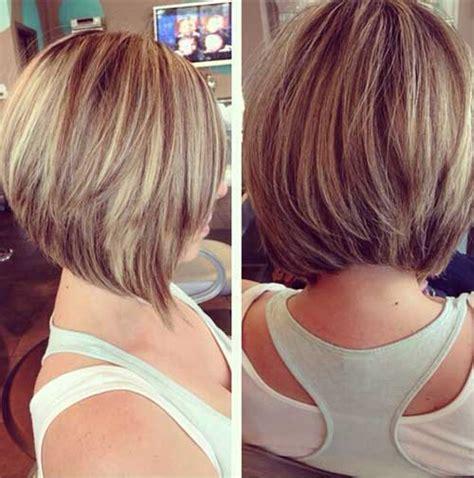 bob haircuts for 2016 30 layered bobs 2015 2016 bob hairstyles 2017 short