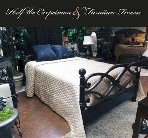 upholstery york pa furniture stores york pa furniture store york pa