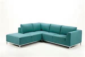teal sectional sofa modern sectional sofas for a stylish interior