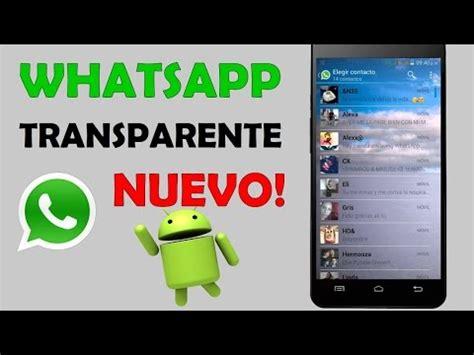 tutorial whatsapp transparente proteus professional 8 doovi