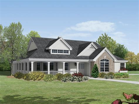 country house plans with front porch bungalow front porch house plans with porches gallery