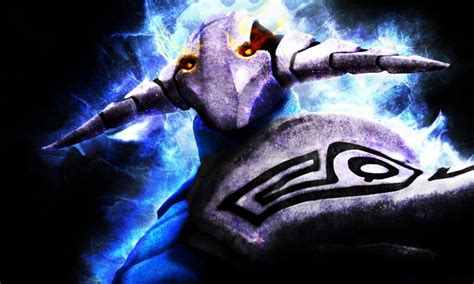 dota 2 wallpaper app free sven dota 2 wallpapers apk download for android getjar