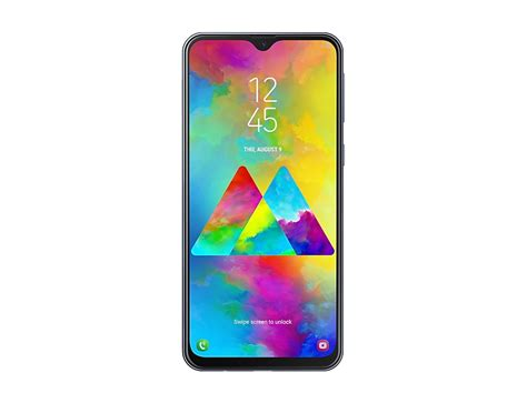 samsung galaxy m20 2019 price in malaysia specs reviews