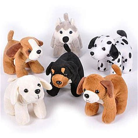 plush puppy 148 best images about paw patrol on puppys vehicles and the paw