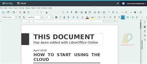 Office 365 Mail Linux Open365 Alternativa Open Source Para O Microsoft Office 365