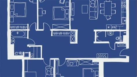 Raffreddare Una Stanza by Come Si Calcolano I Metri Quadri Di Una Stanza Affordable
