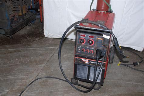refurbished lincoln welders refurbished lincoln welders on shoppinder
