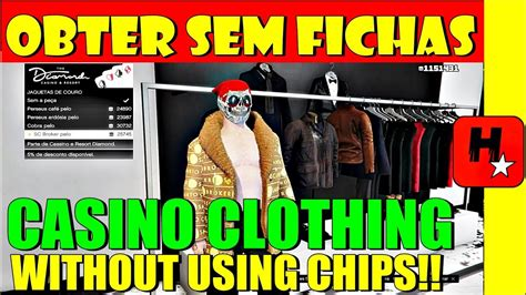 brand  gta  solo money glitch obter roupas  casino sem fichas gta  money glitch