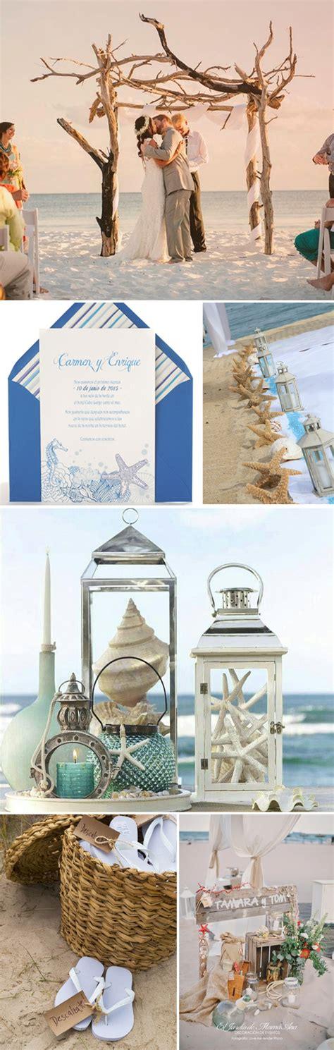 bodas en la playa organizacion de bodas en la share the knownledge decoraci 243 n de una boda en la playa