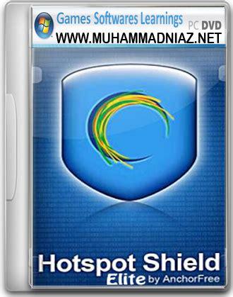 hotspot shield elite full version windows hotspot shield elite free download latest full version