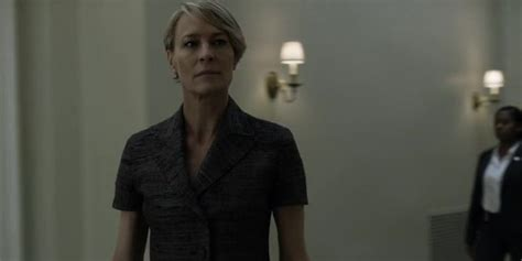 womack house of cards chapter 45 house of cards s04e06 tvmaze