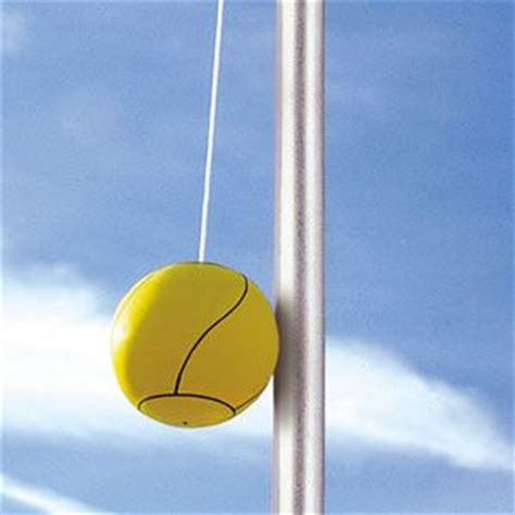 swing ball rules 17 best images about games kids played in the 1950s on