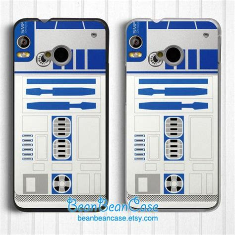iphone themes for moto g r2d2 star wars case for iphone 7 6 6s 5 5s 5c samsung s6